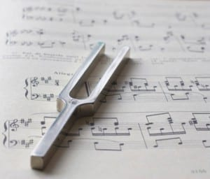 APMusicTheoryClass